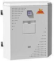 Газовый котел Гелиос АОГВ 10 универсал