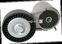 Натягувач ременя генератора Opel Combo 1,6 8V - 1,6 CNG (2001-2011)
