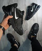88bcac1839664a Потребительские товары: Мужские кроссовки Nike Air Max черные в ...
