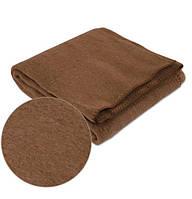 Одеяло из натуральной верблюжьей шерсти 140х205, фото 1