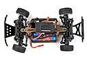 Автомодель радиоуправляемая шорт-корс 1:24 WL Toys A232-V2 4WD 35км/час, фото 4