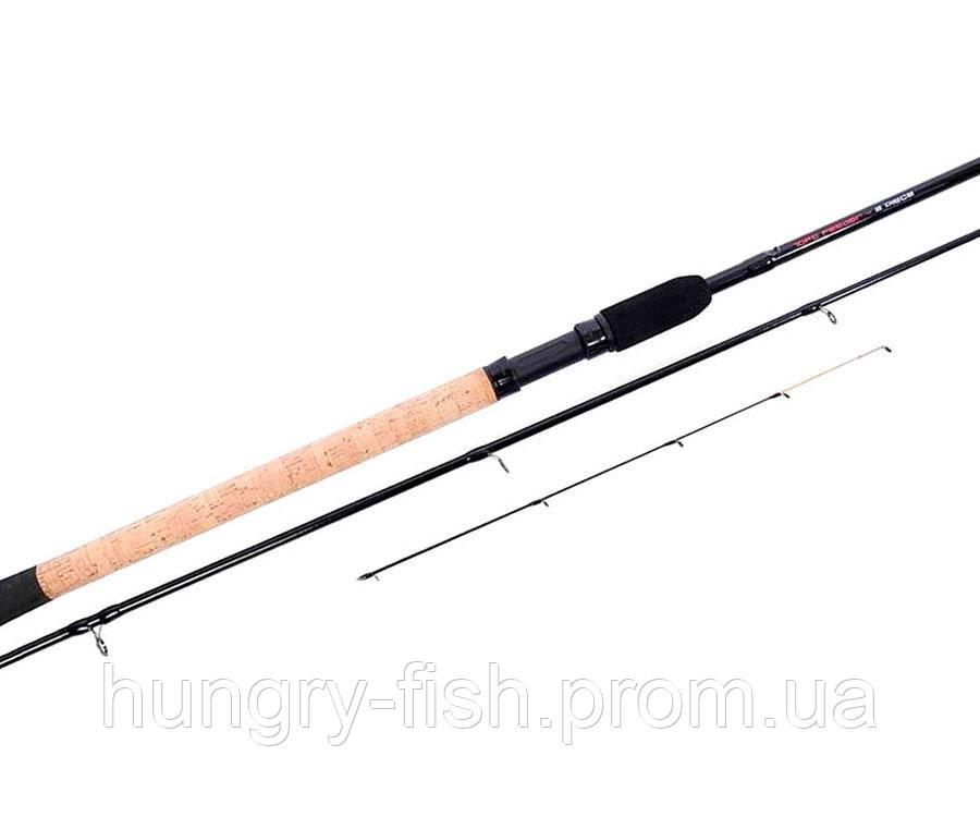 Фидерное удилище Korum Feeder Rod 10ft
