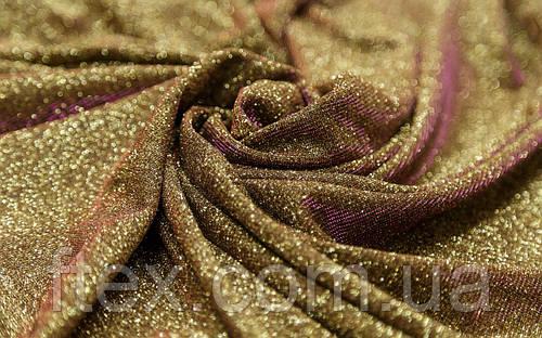 Finest Textile