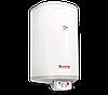 Электрический водонагреватель Eldom (Элдом) Favorite 30 SLIM А 1,5 кВт 72269