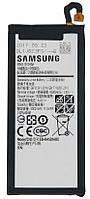 Аккумулятор к Samsung A520 Galaxy A5 (EB-BA520ABE) 3000 mAh