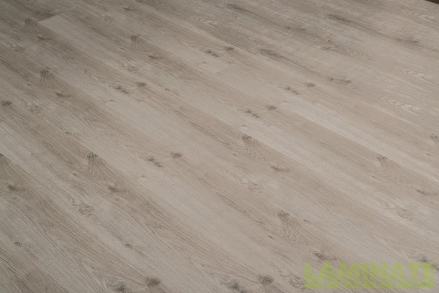 "Ламинат Spring Floor 32 класс ""Дуб Прованс "" 6 мм толщина, пачка - 2,88 м.кв"