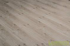 """Ламінат Spring Floor 32 клас """"Дуб"""" Прованс """" 6 мм товщина, пачка - 2,88 м. кв"""