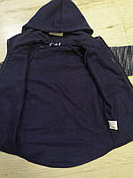 Трикотажный костюм с начесом двойка для мальчика оптом, Crossfire 1-5 лет., арт.AF351, фото 4