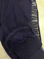 Трикотажный костюм с начесом двойка для мальчика оптом, Crossfire 1-5 лет., арт.AF351, фото 5
