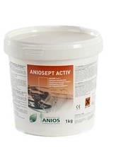 Аниосепт актив UA, 1 кг.