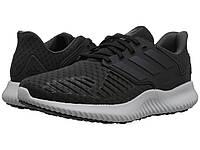 Кроссовки Adidas Alphabounce RC.2 Black - Оригинал, фото 1