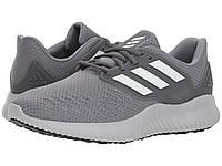 Кроссовки Adidas Alphabounce RC.2 Grey - Оригинал