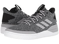 Кроссовки Adidas Basketball 80s Granite - Оригинал