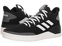 Кроссовки Adidas Basketball 80s Black - Оригинал
