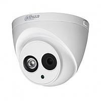 Видеокамера Dahua DH-HAC-HDW2221EMP-A (3.6 мм)