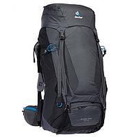 Рюкзак туристический Deuter Futura Vario 50+10 (3402118)