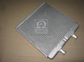 Радиатор отопителя IVECO DAILY (99-)  Van Wezel 28006048