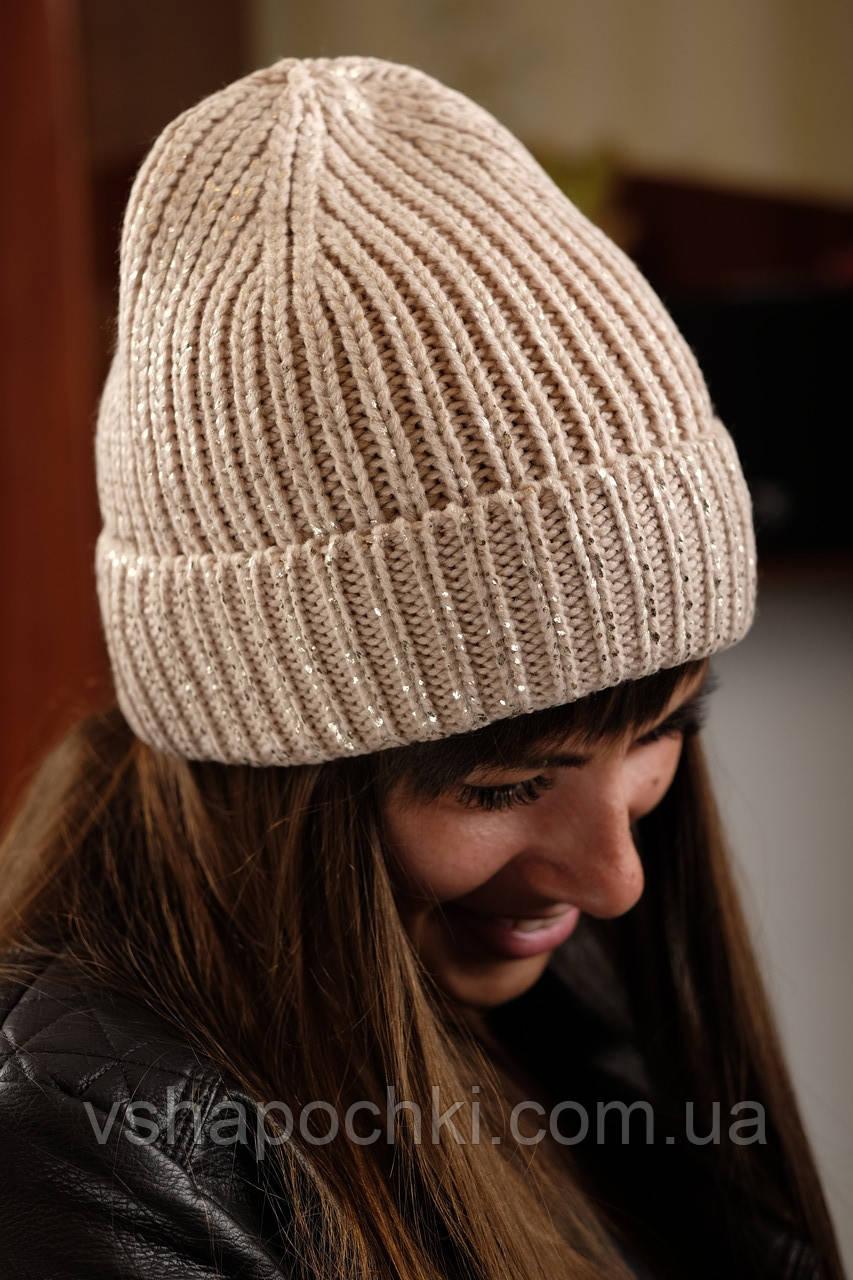 Молодежная шапка-колпак с логотипом Louis Vuitton  продажа, цена в ... 6715f678e04