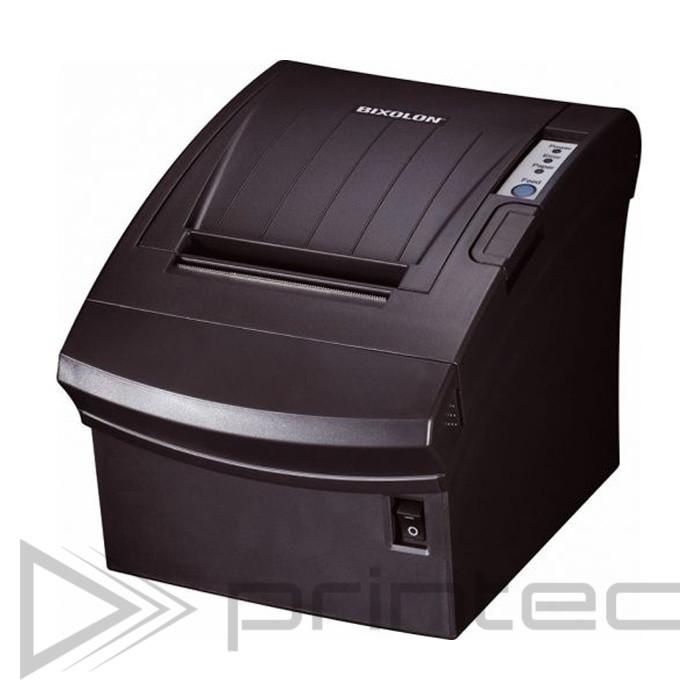 Принтер чеков Bixolon SRP-350plus COSG/RDU с автообрезкой