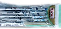 Ручка Flair PASSION синяя 5шт