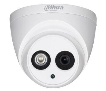 Видеокамера Dahua HAC-HDW1200EMP (3.6 мм)