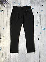 Штаны на девочку Breeze 2. Размеры 128 см, 134 см, 152, 164, фото 1