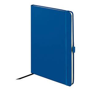 Еженедельник 2020 Brunnen Euro Компаньон Strong, голубой, фото 2