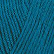 Nako Pure Sock (Нако Пуре Сок) 70% - шерсть супервош, 30% - полиамид 1073