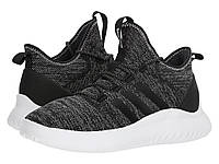 Кроссовки Adidas Cloudfoam Ultimate Basketball Black - Оригинал