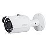 Видеокамера Dahua DH-HAC-HFW1220SP (2.8 мм)