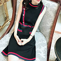 Женское платье FS-3111-10