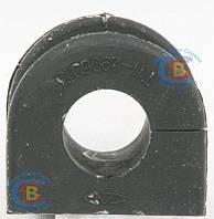 T11-2906013 Втулка стабилизатора T11 (Оригинал) переднего Chery Tiggo Тигго, фото 1