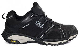 MALE DLX S/SHELL TRAINER