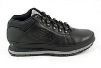 Ботинки New Balance H754LLK, фото 1