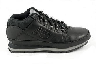 Ботинки New Balance H754LLK 100% Оригинал