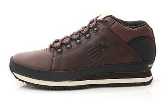 Ботинки New Balance H754LLB 100% Оригинал