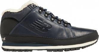 Ботинки New Balance H754LFN 100% Оригинал