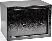Сейф мебельный СМФ -170 170(в)х230(ш)х170(гл)