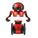 Робот р/у WL Toys F1 с гиростабилизацией (красный), фото 2