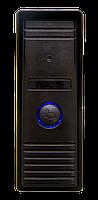 Вызывная видео панель Dios DSP-100HCP