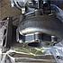 Турбокомпрессор ЯМЗ-236НЕ, 236БЕ, 236НЕ2, 7601 Чехия К36-97-14/аналог ТРК-90 (пр-во ЯМЗ), фото 6