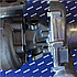 Турбокомпрессор ЯМЗ-236НЕ, 236БЕ, 236НЕ2, 7601 Чехия К36-97-14/аналог ТРК-90 (пр-во ЯМЗ), фото 7