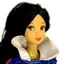 Кукла Beatrice Белоснежка 30 см, фото 2