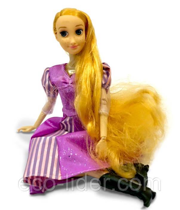Лялька Beatrice Рапунцель 30 см