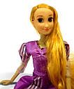 Лялька Beatrice Рапунцель 30 см, фото 2