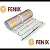 Ультратонкий мат Fenix CM 150 Вт/м кв.