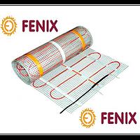 Ультратонкий мат Fenix CM 150 Вт/м кв., фото 1
