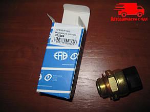 Термовыключатель (датчик) вентилятора радиатора VW passat, polo, AUDI 100, 80, 90, 200 (пр-во ERA) 330268 НДС