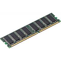 Оперативная память Dimm DDR 512MB 400 MHz бу