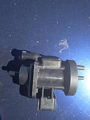 Клапан рециркуляции выхлопных газов Mercedes Sprinter Vito 2.2 CDI